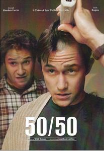 5050.jpg