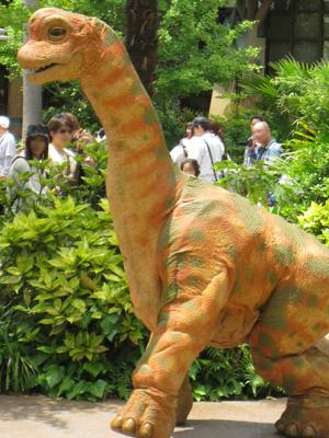 kodomosaurusu.jpg
