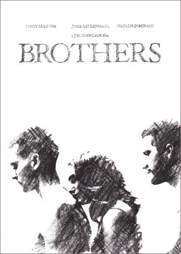 mybrother.jpg