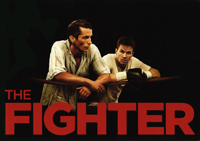 thefighter.jpg