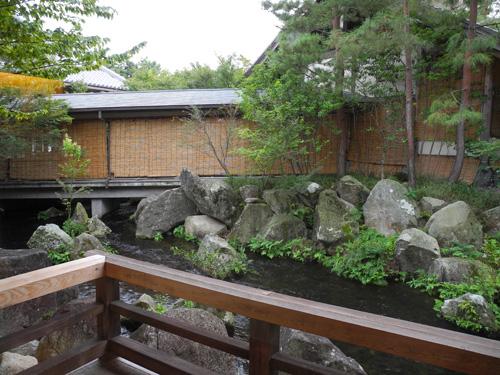 yuami-2.jpg